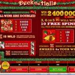 deck-the-halls-slot-free-spins