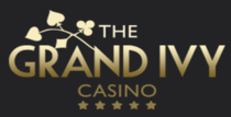 grand ivy casino logo