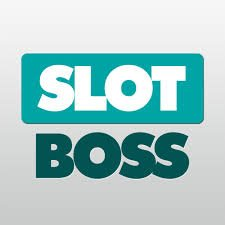 Slot Boss Uk