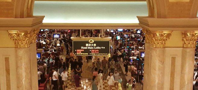 venetian-casino-lobby