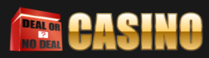 dond casino logo
