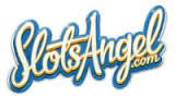 slots angel logo