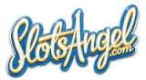 slots angel logo