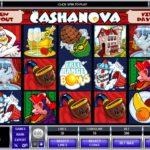 cash-a-nova-slot