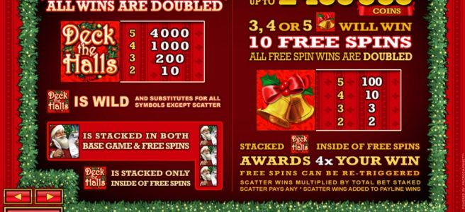 deck-the-halls-slot-free-spins