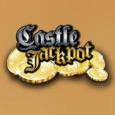 castle-jackpot-logo