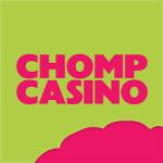 chomp-casino
