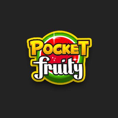 Fruity Pocket