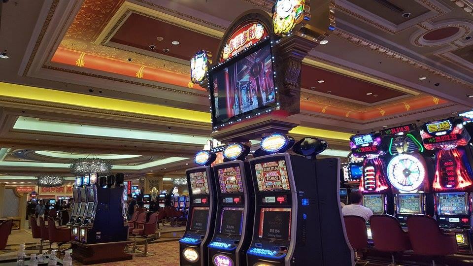 venetian-casino-slots