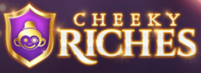 cheeky riches logo