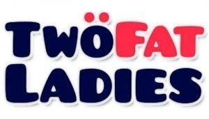 Two-Fat-Ladies-Bingo-Logo