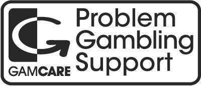 GamCare Original