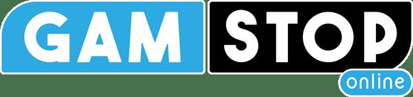 gamstop-logo